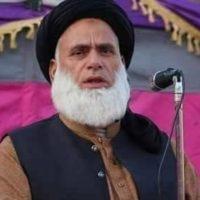 Mufti Kafayatullah