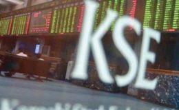 چینی سرمایہ کار پی ایس ای میں 2 ارب ڈالر لگائیں گے، سلیمان مہدی