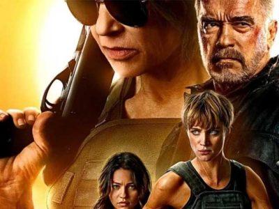 Terminatore