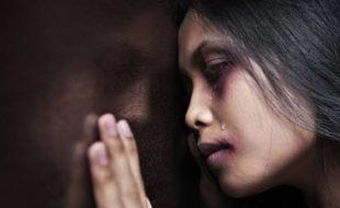 خواتین /لڑکیوں پر تشدد اور حکومت کے اقدامات