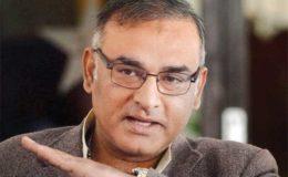 عامر سہیل نے پاکستان کرکٹ بورڈ کو مستقبل کیلئے خبردار کر دیا