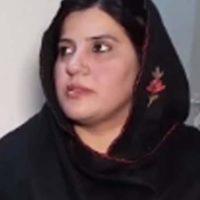 Afshan Latif