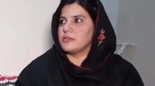 بچیوں کو ہراساں کرنے کا الزام: کاشانہ لاہور کی سابق سپرنٹنڈنٹ کا ہائیکورٹ سے رجوع
