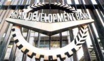 پاکستان اور اے ڈی بی میں ایک ارب 30 کروڑ ڈالر قرض معاہدے پر دستخط