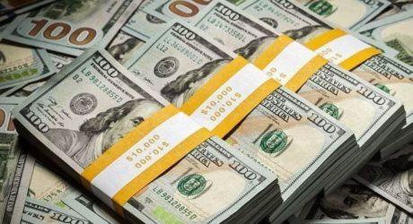 اے ڈی بی کی جانب سے ایک ارب 30 کروڑ ڈالر اسٹیٹ بینک کو موصول