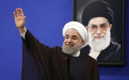 عوام فاقوں کا شکار، ایرانی فوجی اور مذہبی اداروں پر ڈالروں کی بارش