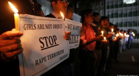 بھارت: ماورائے عدالت قتل کے خدشات میں اضافہ
