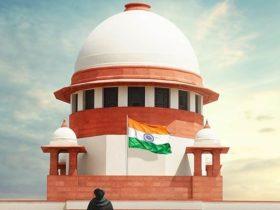 شہریت سے متعلق متنازع مسلم مخالف بل بھارتی سپریم کورٹ میں چیلنج