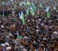 جماعت اسلامی کا ٢٢ دسمبر کو اسلام آباد میں کشمیر مارچ