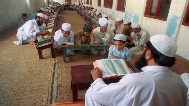 دینی تعلیم میں اچھائی و برائی