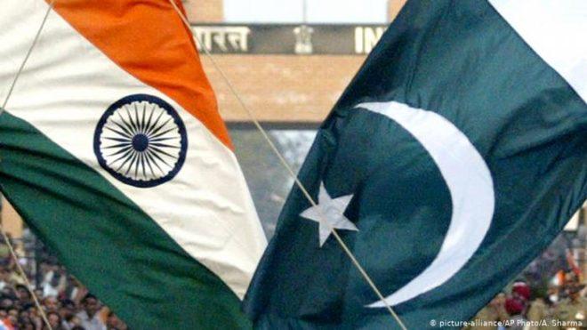 سن 2019ء: پاک بھارت کشیدہ تعلقات کا سال