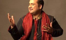 پاکستان فن موسیقی میں کسی بھی طرح بھارت سے کم نہیں، راحت فتح