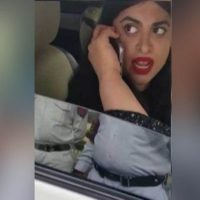 Sana Aftab