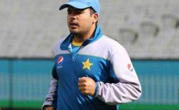 روہانسے شرجیل خان نے سر جھکا کر ٹیم سے معافی مانگ لی