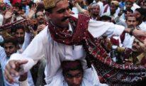 سندھ کا ثقافتی دن اور اسکی تاریخ