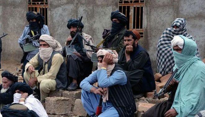 طالبان نے افغانستان میں جنگ بندی کی خبروں کی تردید کر دی