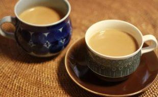 زیادہ چائے پینے کے مضر اثرات بھی جان لیں