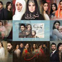 Urdu Drama