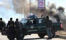 افغانستان: طالبان کے حملے میں بچوں سمیت 6 شہری ہلاک