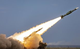 امریکا اور ایران کی جنگ کا امکان تو نہیں البتہ