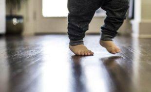 عام گھریلو کیمیکل بچوں کی دماغی کمزوری کی وجہ قرار