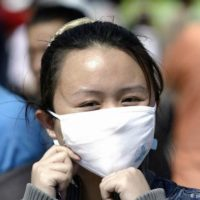 China Infectious Disease