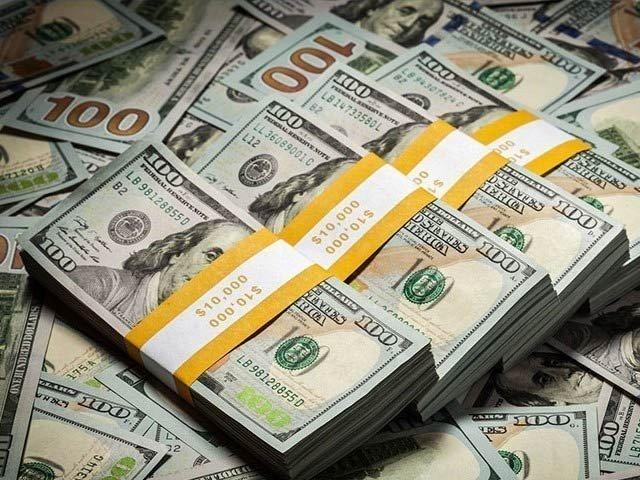 دسمبر 2019 میں 2.09 ارب ڈالر کی ترسیلاتِ زر موصول