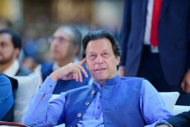 بہادر پاکستانی سیاستدان حکمران۔؟
