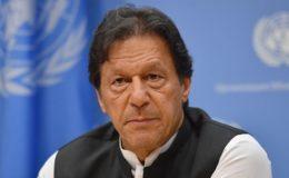 عمران خان نے پاکستان کو جدید معیشت سے لنگر خانہ معیشت میں بدل دیا
