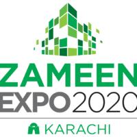 KHI-Expo-2020-Logo