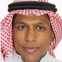 Muhammad bin Hussein Ali al-Ammar