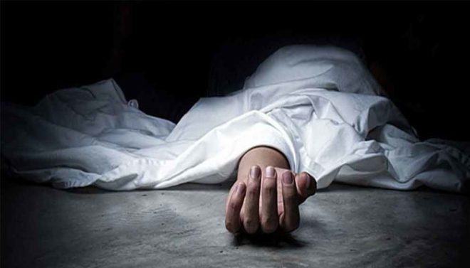 کراچی: 19 سالہ شاگرد کی خاتون ٹیچر سے زیادتی کی کوشش، انکار پر گلا کاٹ دیا