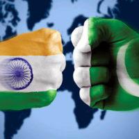 Pak-India Relations