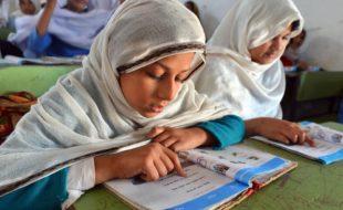 لارڈ میکالے (1857ئ) سے 2020ء تک پاکستان کی تعلیمی پالیسی