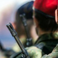 Rechtsextremismus in der Bundeswehr
