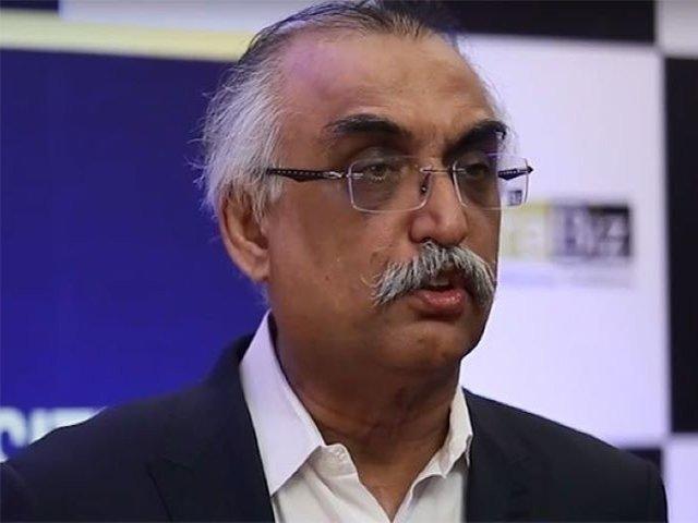 اصلاحات ناگزیر ہیں، پاکستان میں کوئی بھی ٹیکس نہیں دینا چاہتا، چیئرمین ایف بی آر