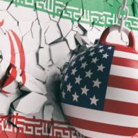 US-Iran War