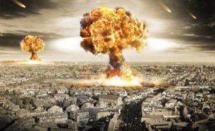 عالمی جنگ نہیں ہو گی