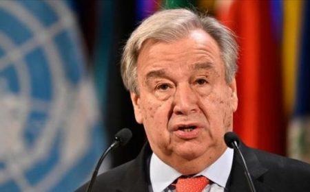مسئلہ کشمیر پر بھارت نے اقوام متحدہ کی ثالثی کو ٹھکرا دیا