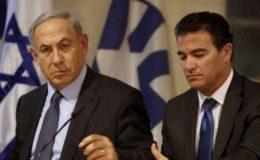 فلسطینی حلقوں کا قطر پر القدس کو اسرائیل سے الحاق میں معاونت کا الزام