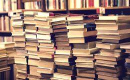 پاسبان بزم قلم کے زیر اہتمام فروغ کتاب کے لیے ایک شام کتاب دوستی کے نام کا انعقاد کیا گیا