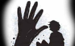 بچوں سے زیادتی کرنیوالوں کی پھانسی کی ویڈیو بنا کر تشہیر کرنے کی تجویز