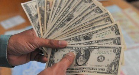 رواں مالی سال، غیر ملکی سرمایہ کاری 1 ارب 61 کروڑ ڈالر تک پہنچ گئی