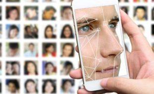 چہرہ شناس ٹیکنالوجی کے مقدمے پر فیس بک 55 کروڑ ڈالر جرمانہ ادا کرے گا