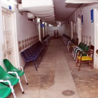 Hospitals in Punjab