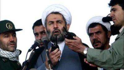 Hussein Tayyib