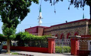 کیا لال مسجد دوبارہ یرغمال بننے جا رہی ہے؟