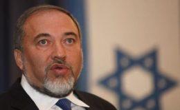 نیتن یاھو نے موساد چیف کو حماس کی مدد جاری رکھنے کے لیے قطر بھیجا: لائبرمین