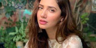 پناہ گزین کی حیثیت سے زندگی گزارنا انتہائی اجیرن ہوتا ہے، ماہرہ خان