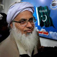 Maulana Abdul Aziz